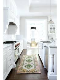 kitchen rugs. Simple Kitchen Full Size Of Floor Rug Runners Kitchen Rugs Rag Hallway Runner For Washable  Inspiring Hallways Decor  Inside