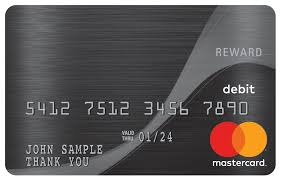 the promotional mastercard prepaid card