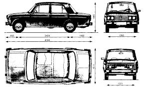 Техническая характеристика устройство и работа тормозной системы  Техническая характеристика устройство и работа тормозной системы автомобиля ВАЗ 2106
