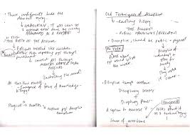 panopticism essay example essays panopticon panopticism michel foucault s panopticism