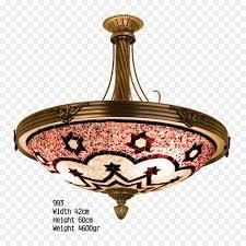 Orientalische Kronleuchter Wandlampen Und Lampen Exotische