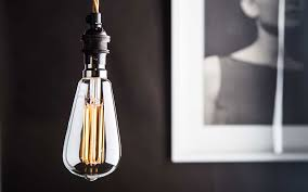 welcome we are a small home based company doing what we love hand crafted lighting each of our lights is created individually at our