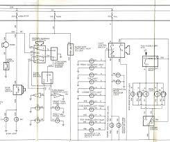 1991 jeep wiring diagram