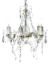 home depot chandeliers crystal small crystal chandelier back to post cool small crystal chandeliers photos small