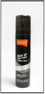 รวว Wax และ Hair Spray เซตผมของคณผชายทอยทรงยาวนาน
