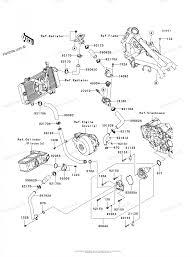 Diagram embracoressor wiring flo water pipe mercial light switches vizio tv remote embraco pressor drawing dimension