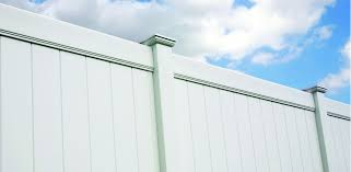 vinyl fencing. Our Vinyl Fencing Is Maintenance Free, Highly Durable And Constructed With Top Quality, R