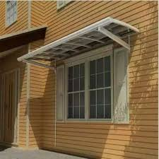 Wood Awnings used awnings for sale used awnings for sale suppliers and 6433 by guidejewelry.us