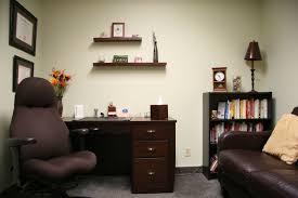 google office decor. Therapist Office Decor - Αναζήτηση Google S