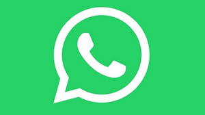 Whatsapp's New Feature Allows Users To Chat Without Adding Contacts ...