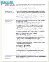 make your resume look better   cv template physician assistantmake your resume look better