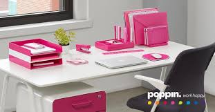 cool office supplies. Cool Office Supplies + Furniture For All Your Needs. Http://t.co/no3Pprf8rK Http://t.co/pLp6UoZsQZ\