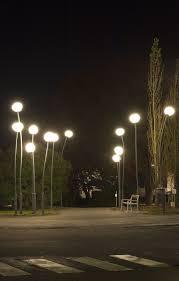 Street Lighting Design Landscape Lighting Design Installation Instructions How To