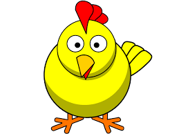 cute baby chicken clipart.  Baby Cute20chicken20clipart Intended Cute Baby Chicken Clipart C