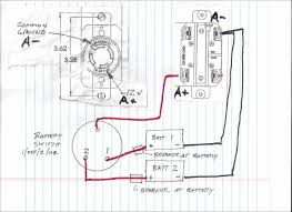 boat trolling motor 24v battery wiring diagram wiring library 12 volt battery wiring diagram detailed schematic diagrams rh 4rmotorsports com dual battery wiring diagram dual
