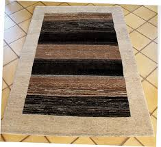 natural non toxic area rugs new carpet