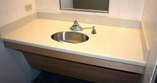 commercial bathroom sinks. Commercial Restroom Sinks Jubilee Company Solid Surface In Bathroom And Counters