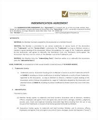 Legal Bill Of Sale Template Indemnity Waiver Sports Liability Forms Samples On Car Bill ...