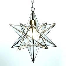 star light pendant star light fixtures star pendant light new glass star light pendant lovely star