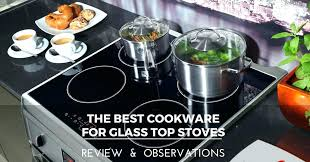 glass top stove replacement cost samsung ed cast iron stoves self cleaning cast iron on glass lodge cast iron griddle