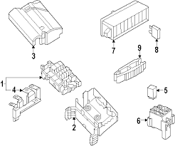 9283275 parts com® volkswagen bracket partnumber 5c0907361g on 2014 volkswagen jetta fuse diagram