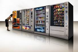 Vending Machine Cost Impressive Vending Service Frequently Asked Questions FAQ New Jersey New