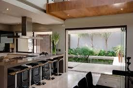 Kitchen Architecture Design Design14401200 Modern Home Kitchen Kitchen Designs 100 More