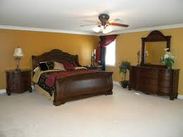 American Signature Furniture Bedroom Sets Bedroom Wrought Iron ...