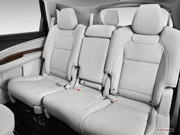 2018 acura mdx pictures. plain acura 2018 acura mdx interior photos with acura mdx pictures