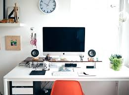 home office small offices. Office Arrangements Small Offices Layouts For Modern House Interior Design Home Plans L