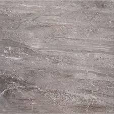dark grey gloss travertine floor tiles dark grey