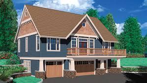Apartments Apartment Garages Ideas For Garages Apartment Space Apartment Garages