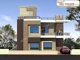 house plan inspirational free indian house plans for 800 sq ft
