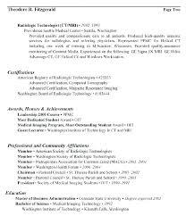 Pastoral Resume Best Modele De Cv Pastoral Surdyka