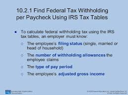paycheck taxes calculator 2015 10 1 gross pay find the gross pay per paycheck based on salary