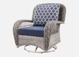 <b>Patio Chairs</b> - <b>Patio Furniture</b> - The Home Depot