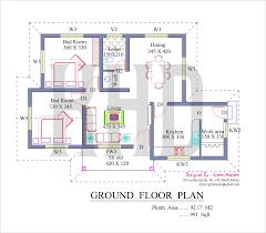 house plan kerala house plans kerala home designs plans for