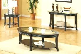 small end tables for living room end es living room with sofa and round e narrow