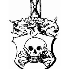von der Leyen famiglia araldica genealogia stemma von der Leyen