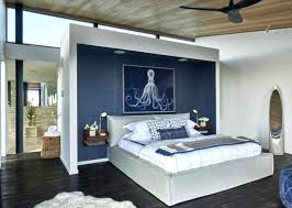 asian inspired bedroom furniture. Asian Inspired Bedroom Style Designs Beautiful Beach And Sea Themed Best Concept . Furniture