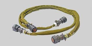 automotive wire harness manufacturer in india miracle electronics Restoration Wiring Harness at Automotive Wiring Harness Manufacturers In India