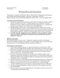 Harvard law school admissions essays good high school essay examples