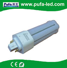 led pl lamp g24q 3 base led pl lamp g24q 3 base suppliers and led pl lamp g24q 3 base led pl lamp g24q 3 base suppliers and manufacturers at alibaba com