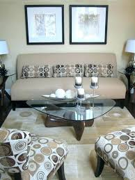 glass table decor coffee table decoration ideas decorating tables in living room centerpieces for coffee table glass table