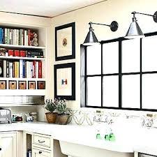 lighting over kitchen sink. Over Sink Lighting Led Kitchen Large Size Of Light O
