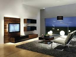 modern living room furniture black. dark brown living room small apartment furniture inspiring decorating ideas . modern black