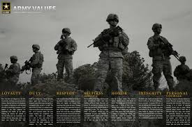 army wallpaper 14d
