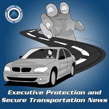Anubis Tactical Light Bar Executive Protection And Secure Transportation Podcast Podbay