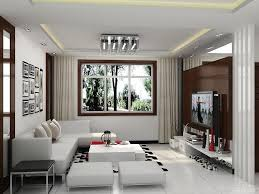 Modern Designs For Small Living Rooms