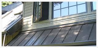roofing metal cost metal roofing corrugated metal roofing metal roofing s per sheet metal roofing roofing metal